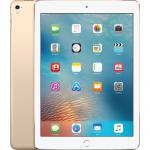 iPad Wi-Fi, International 128GB