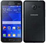 Galaxy Core 2 (SM-G355HN)