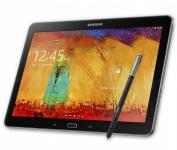 Galaxy Note 10.1 Wi-Fi 2014 Edition (SM-P600)