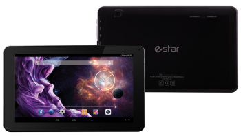 ZOOM HD Quad Core 9.0""