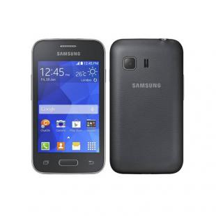 Galaxy Young 2 (SM-G130HN)