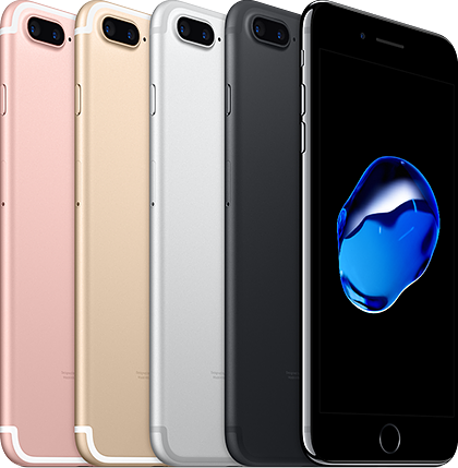 is the iphone 7 out apple iphone 7 įrenginio remontas ekranų keitimas 17755